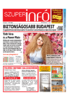 budapest_170216_05