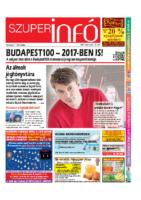 budapest_170316_05